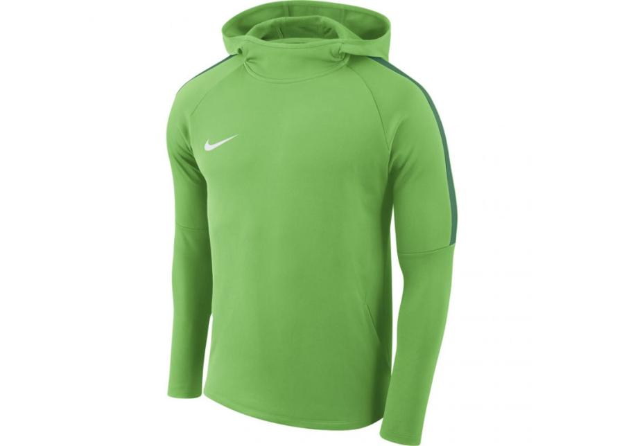 Miesten huppari Nike Dry Academy18 Hoodie PO M AH9608-361