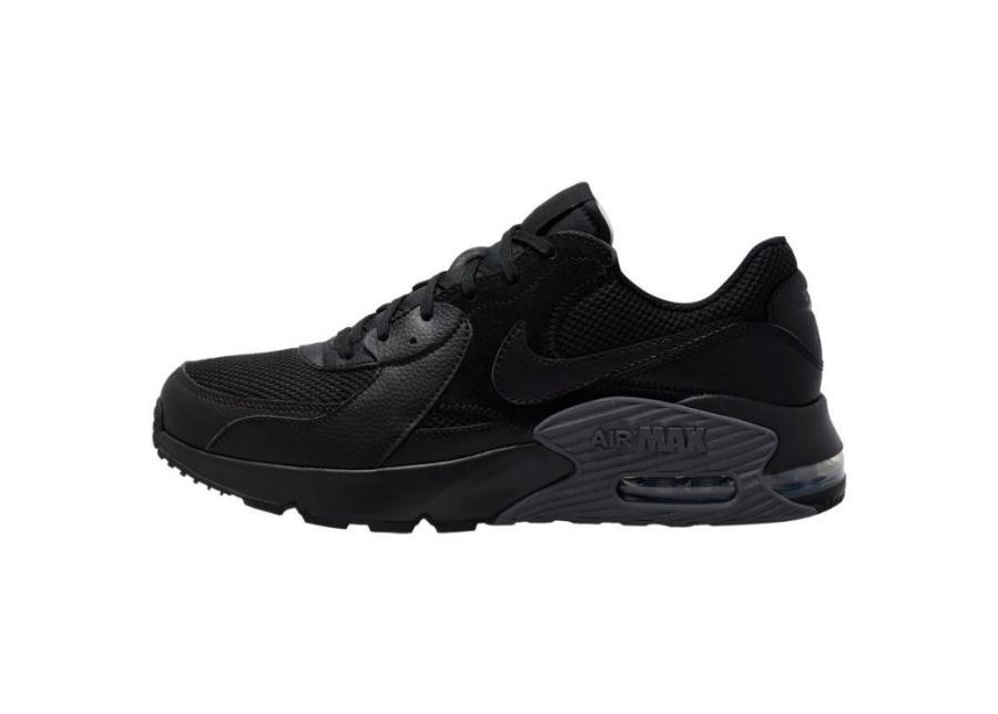 Miesten vapaa-ajan kengät Nike Air Max Excee M CD4165-101