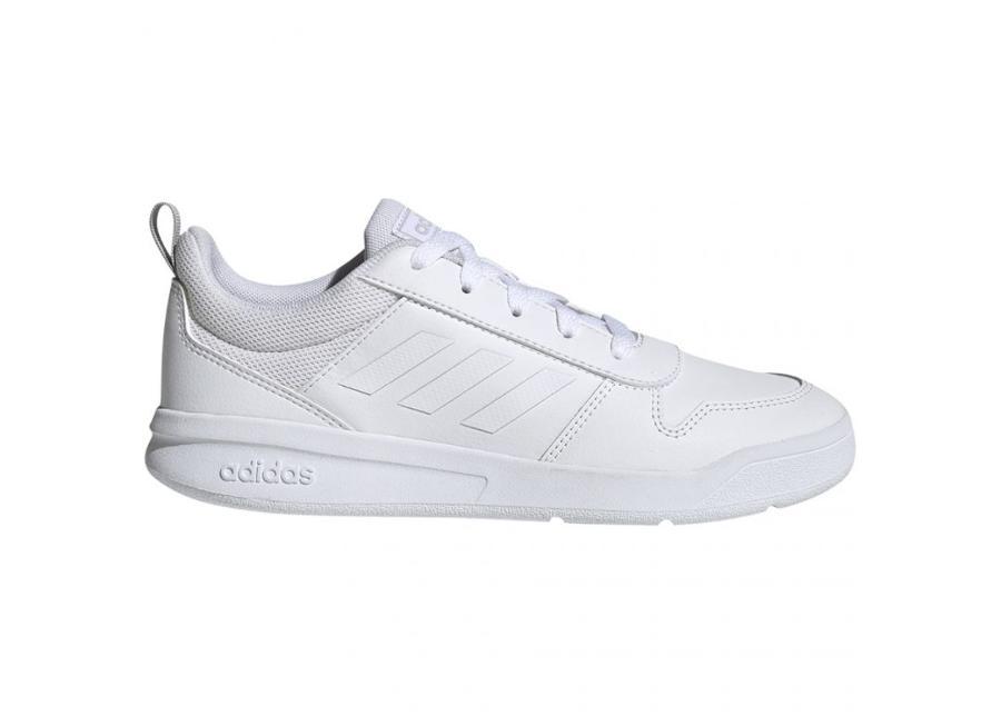 Lasten vapaa-ajan kengät adidas Tensaur K JR EG2554