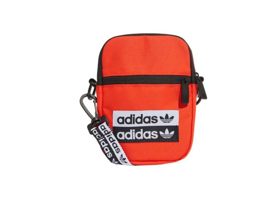 Olkalaukku adidas Festival Bag EK2878
