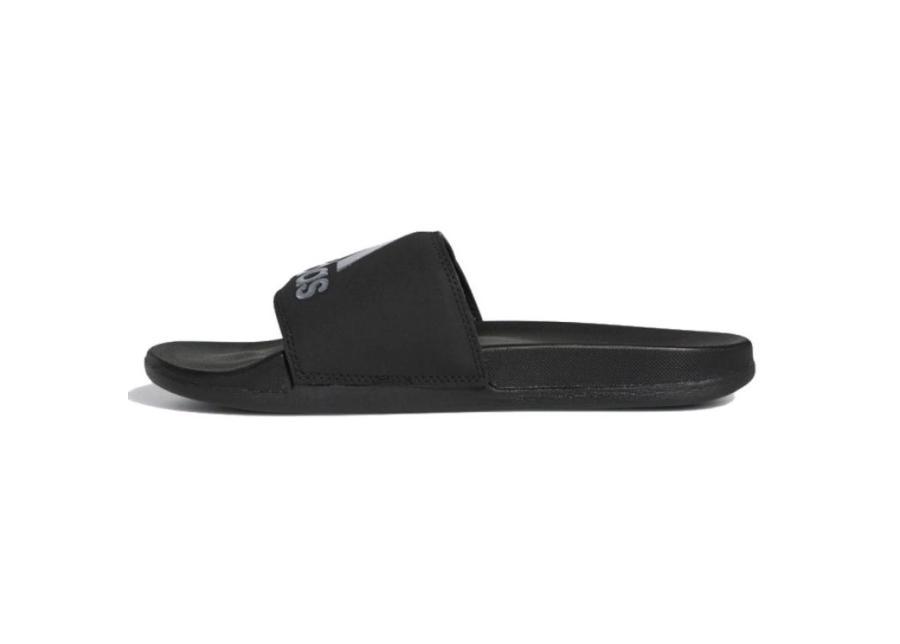 Naisten sandaalit adidas Adilette Comfort G28386