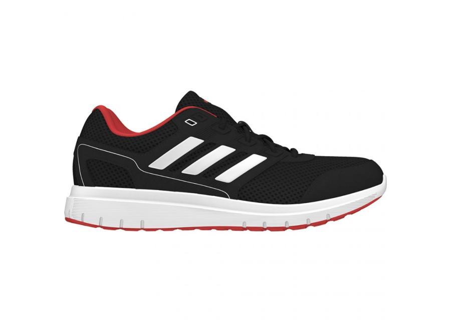 Miesten juoksukengät adidas Duramo Lite 2.0 M FV6058