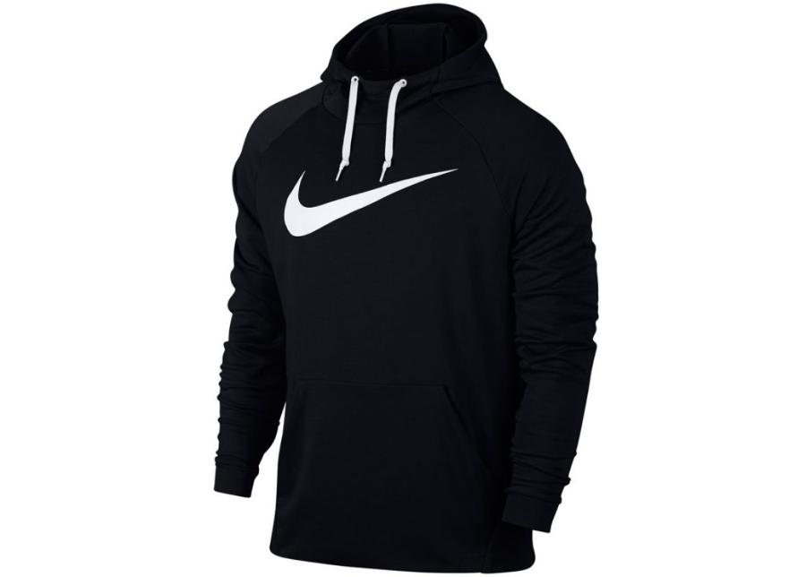 Miesten huppari Nike NK Dry Hoodie Po Swoosh M 885818 010