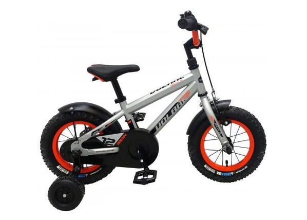 """Lasten polkupyörä 12"""" Volare"""