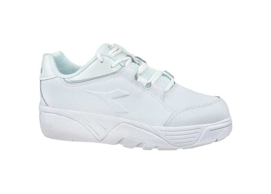 Naisten vapaa-ajan kengät Diadora Majesty W 501-175745-01-20006