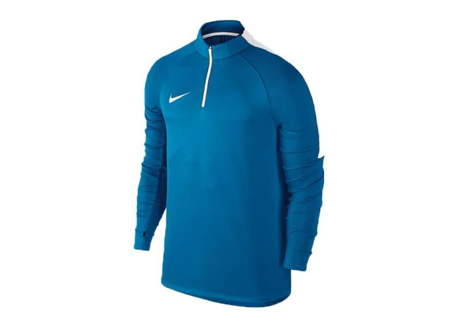 Miesten verryttelytakki Nike Academy Football M 839344-457
