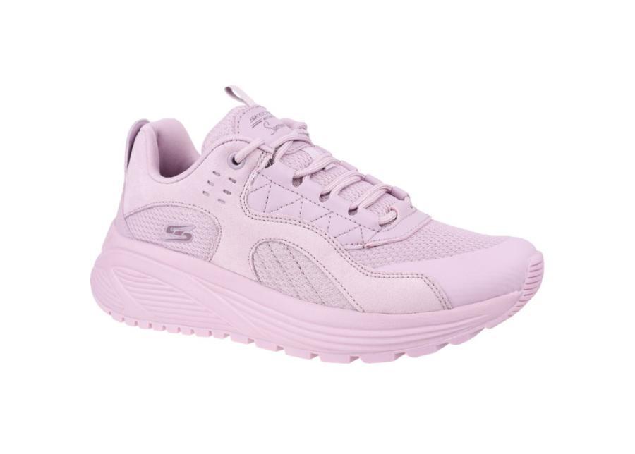 Naisten vapaa-ajan kengät Skechers Bobs Sparrow 2.0 W 117017-MVE