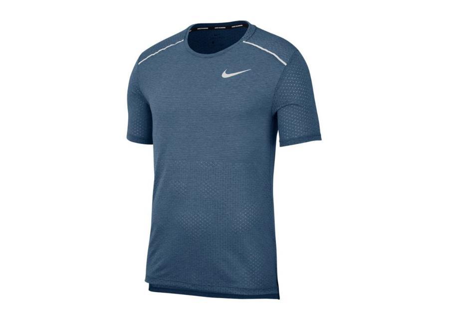 Miesten juoksupaita Nike Breathe Rise 365 M AQ9919-418