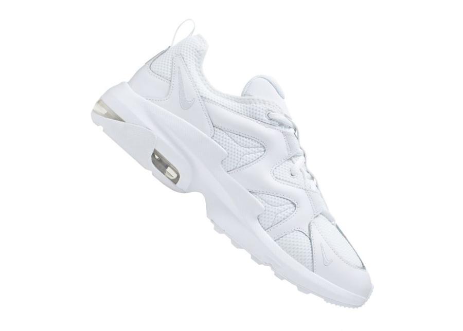Miesten vapaa-ajan kengät Nike Air Max Graviton M AT4525-102
