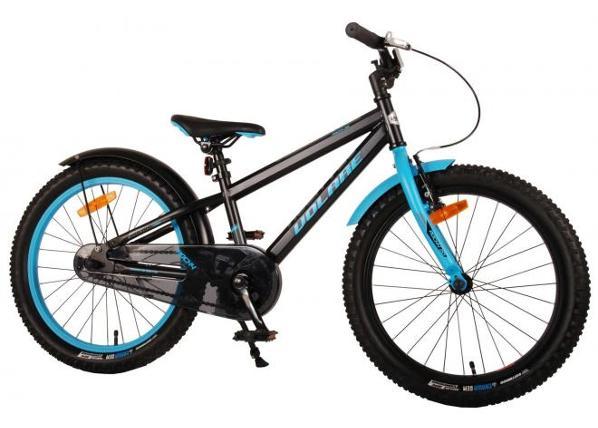 Lasten polkupyörä 20 tuumaa Volare