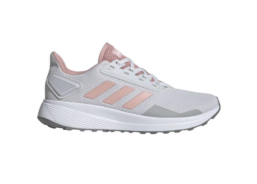 Naisten juoksukengät adidas Duramo 9 W EG2938