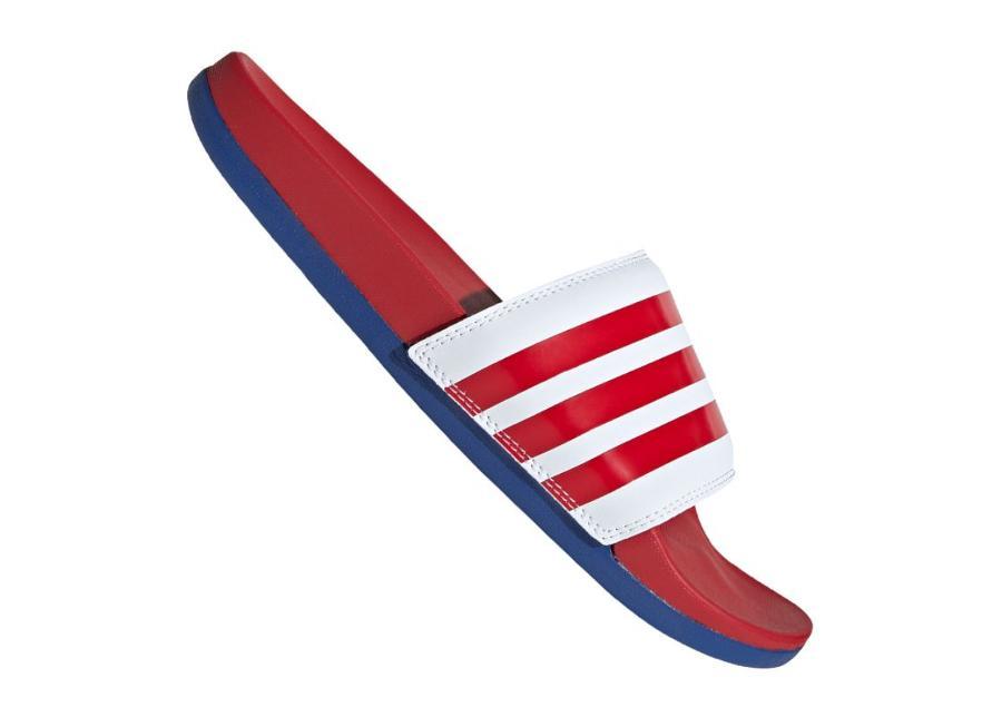 Miesten sandaalit adidas Adilette Comfort M EG1853