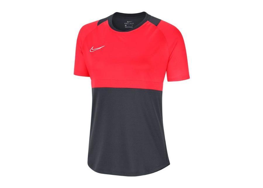 Naisten treenipaita Nike Dry Academy 20 W BV6940-066