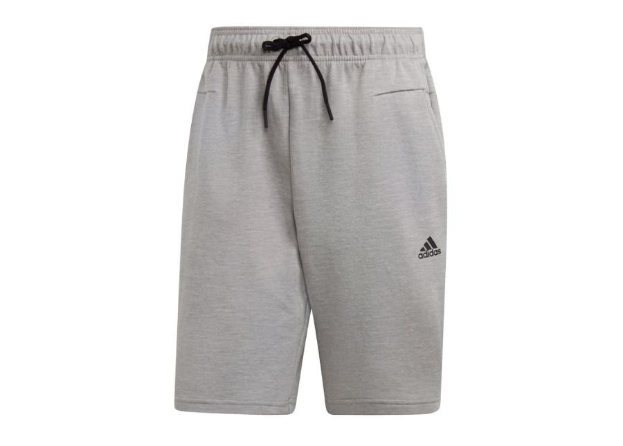 Miesten shortsit adidas ID Stadium M DU1144