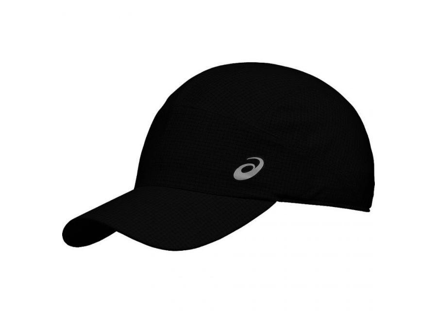 Lippalakki Asics Lightweight Running Cap