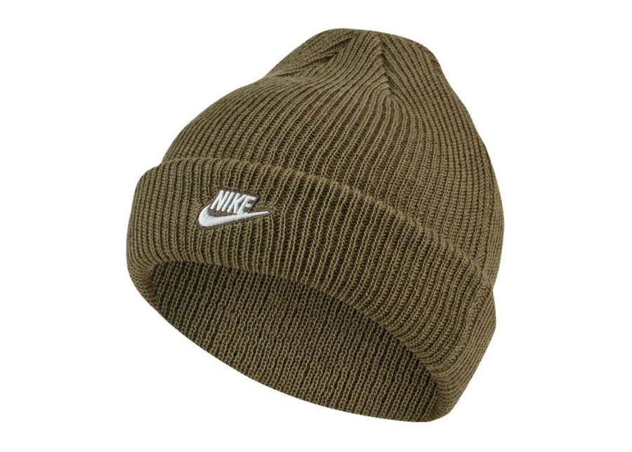 Talvipipo Nike NSW Cuffed Beanie 3in1 CI3232-222