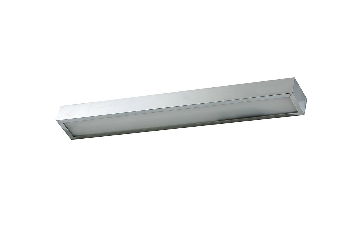 Seinävalaisin Rado 120 cm (3000K)