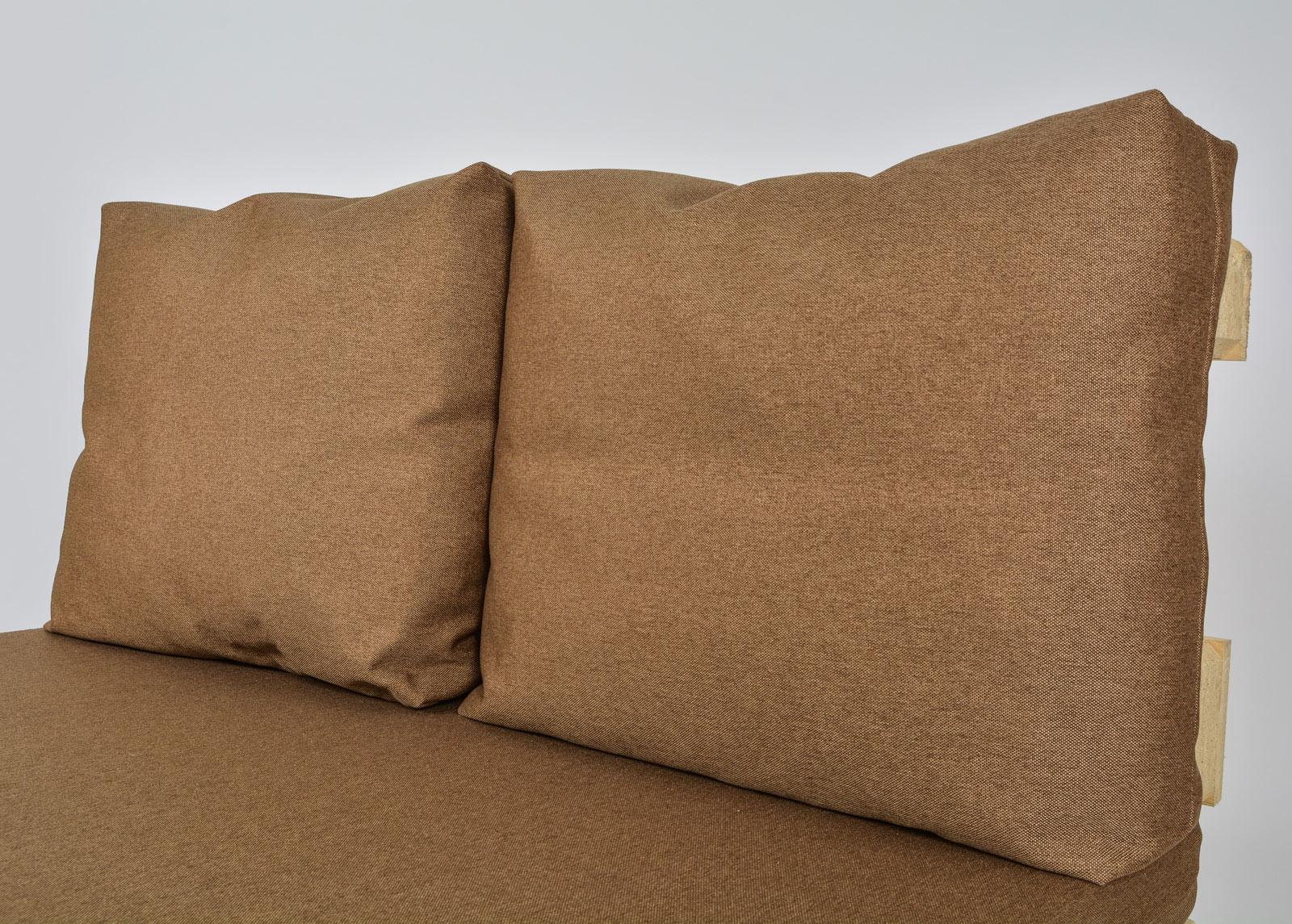 Lavapehmuste Style 60x50 cm, 2 kpl