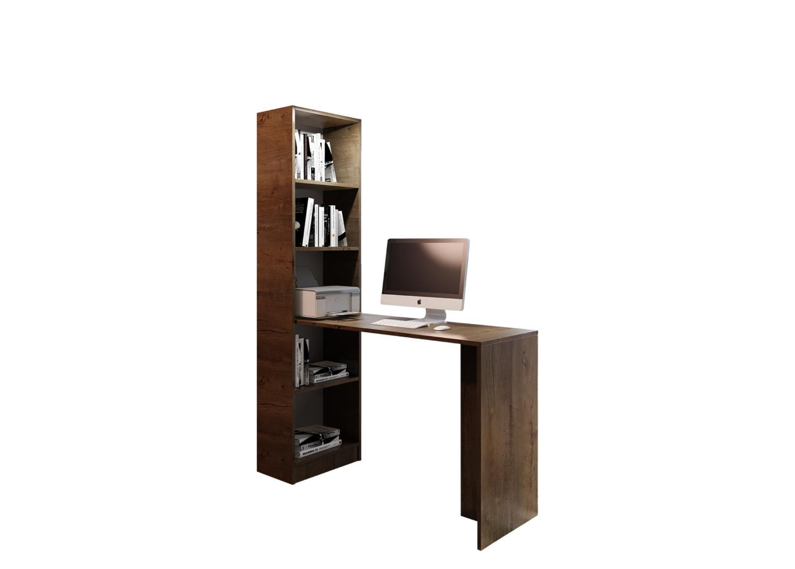Tietokonepöytä B1