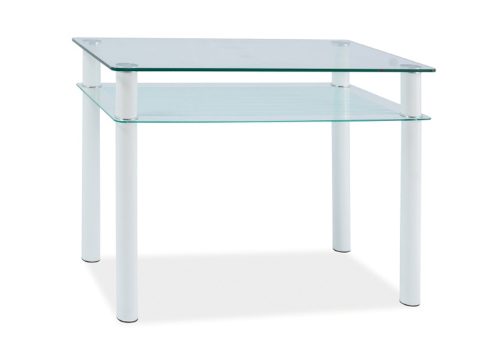 Ruokapöytä Tivoli 60x100 cm
