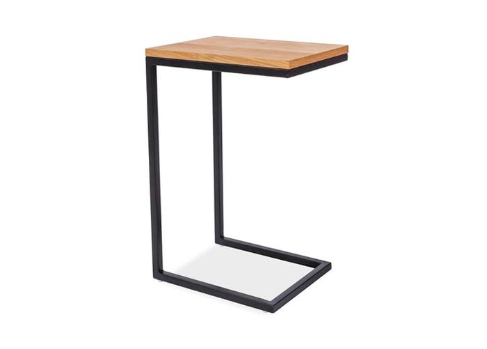 Apupöytä Largo C