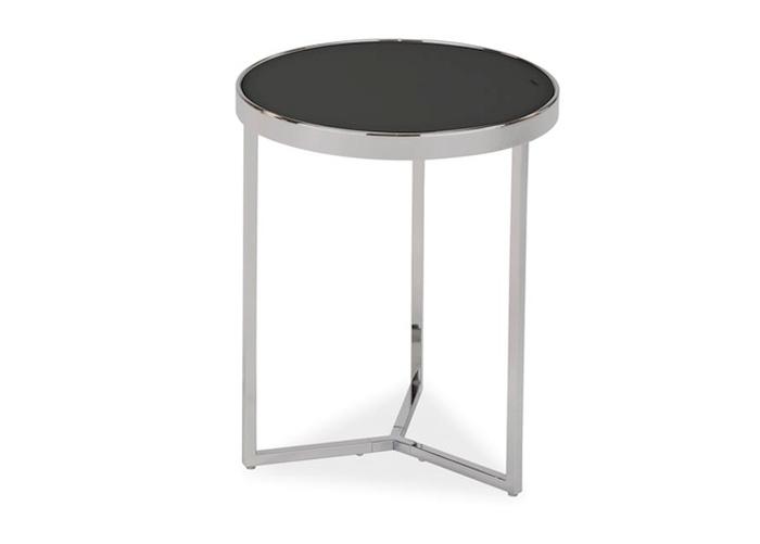 Apupöytä Delia I Ø 43 cm