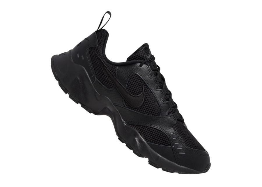 Miesten vapaa-ajan kengät Nike Air Heights M AT4522-010