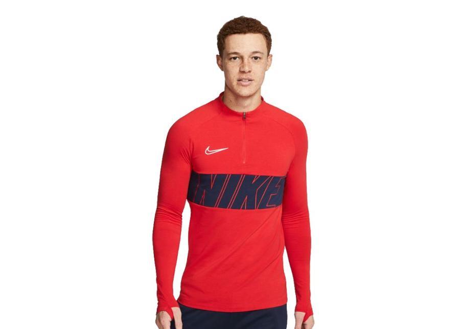 Miesten treenipaita Nike Dri-FIT Academy M BQ7344-657
