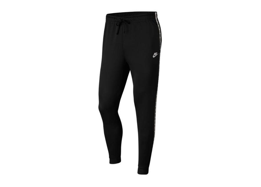 Miesten verryttelyhousut Nike Nsw Repeat M AR4912-014