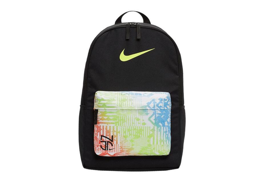 Selkäreppu Nike NJr Jr CN6969-010