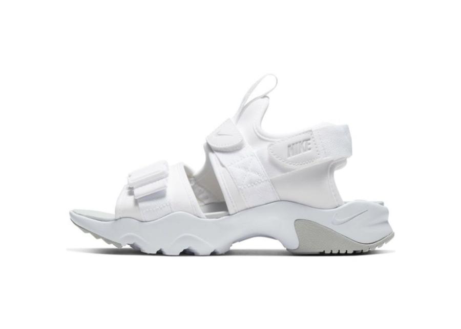 Naisten sandaalit Nike Canyon W CV5515-101