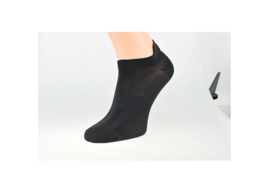 Urheilusukat 4F Socks H4L20-SOD004 20S