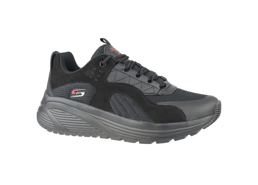 Naisten vapaa-ajan kengät Skechers Bobs Sparrow 2.0 W