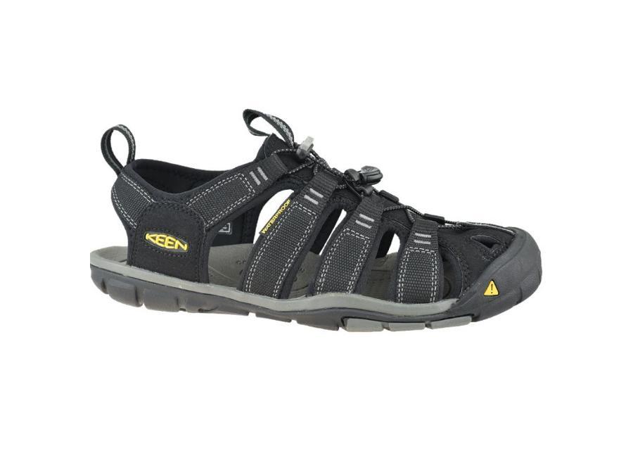 Miesten sandaalit Keen Clearwater CNX M 1008660