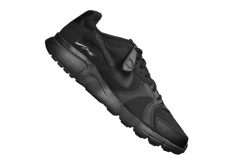 Miesten vapaa-ajan kengät Nike Atsuma M CD5461-006