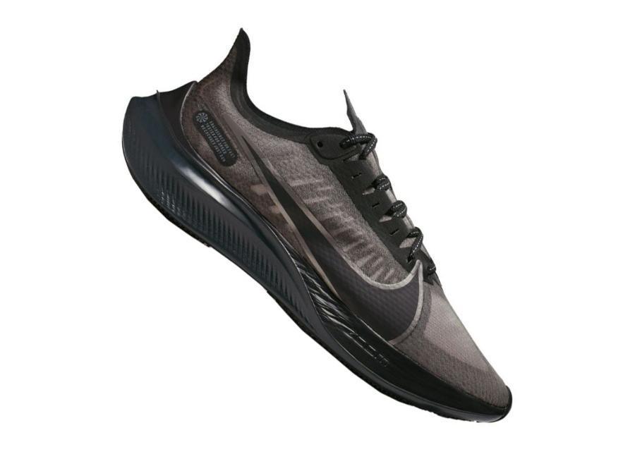 Miesten juoksukengät Nike Zoom Gravity M BQ3202-004