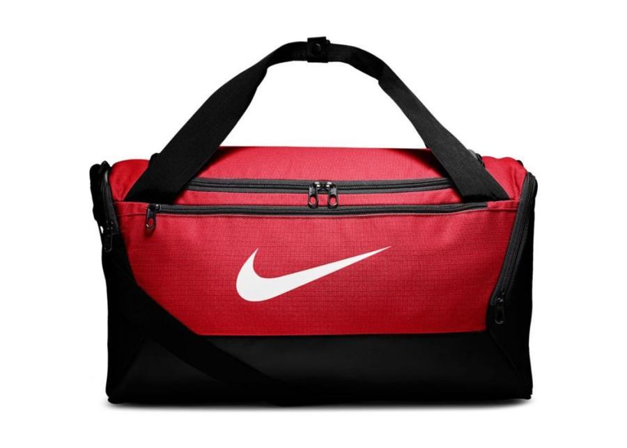 Urheilukassi Nike Brasilia S BA5957-657