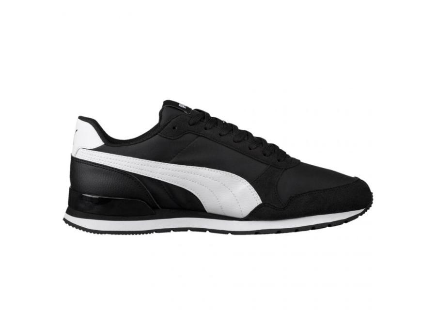 Miesten vapaa-ajan kengät Puma ST Runner v2 NL M 365278 01