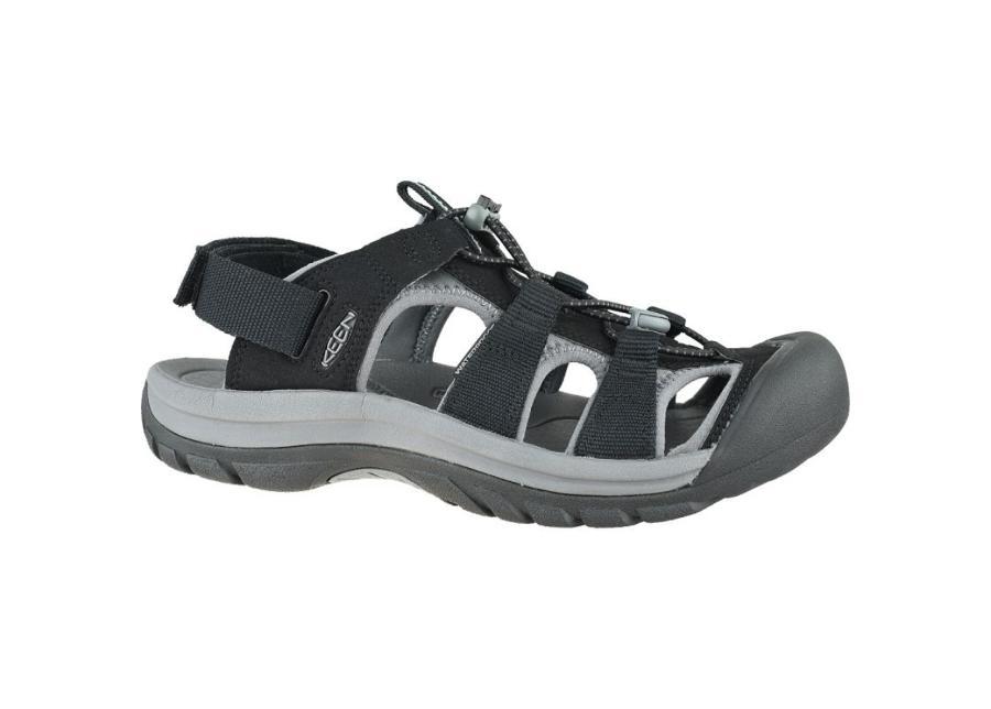 Miesten sandaalit Keen Rapids H2 M 1022272