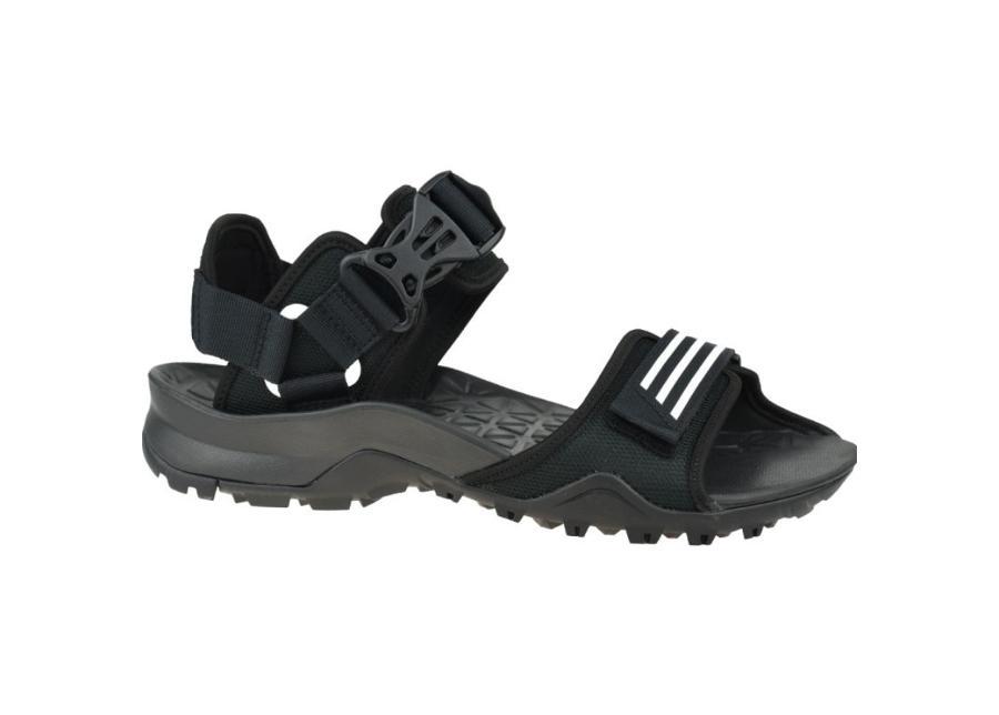Miesten sandaalit Adidas Cyprex Ultra Sandal M EF0016