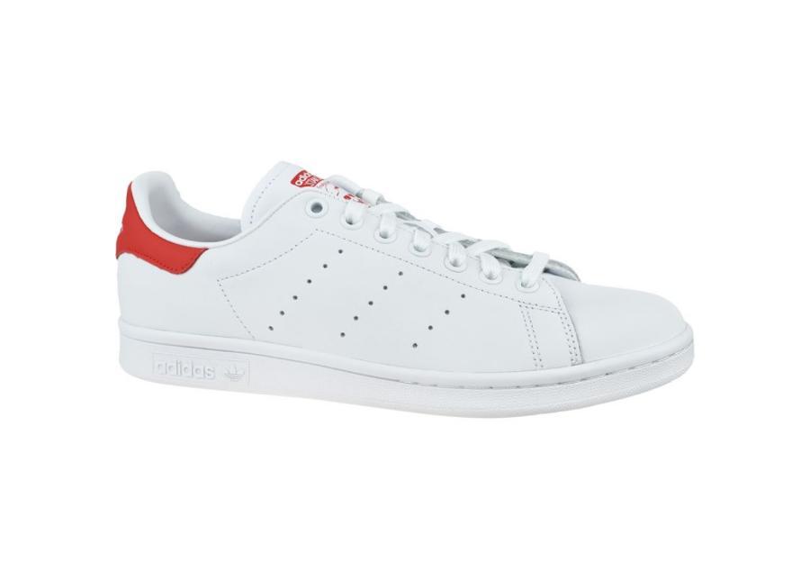 Miesten vapaa-ajan kengät Adidas Stan Smith M EF4334