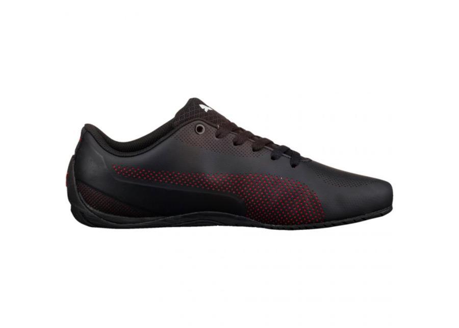 Miesten vapaa-ajan kengät Puma SF Drift Cat 5 Ultra M 305921 02