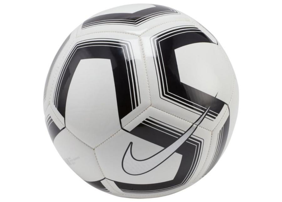 Jalkapallo Nike Pitch Training SC3893-100