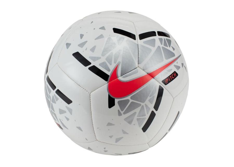 Jalkapallo Nike Pitch SC3807-103