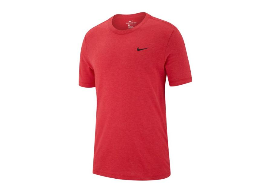 Miesten treenipaita Nike Dry Tee Crew Solid M AR6029-672