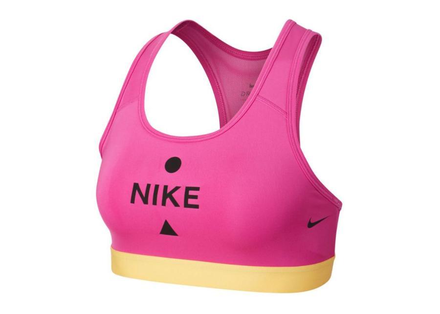 Naisten urheiluliivit Nike Wmns Icon Clash W CV9503-623