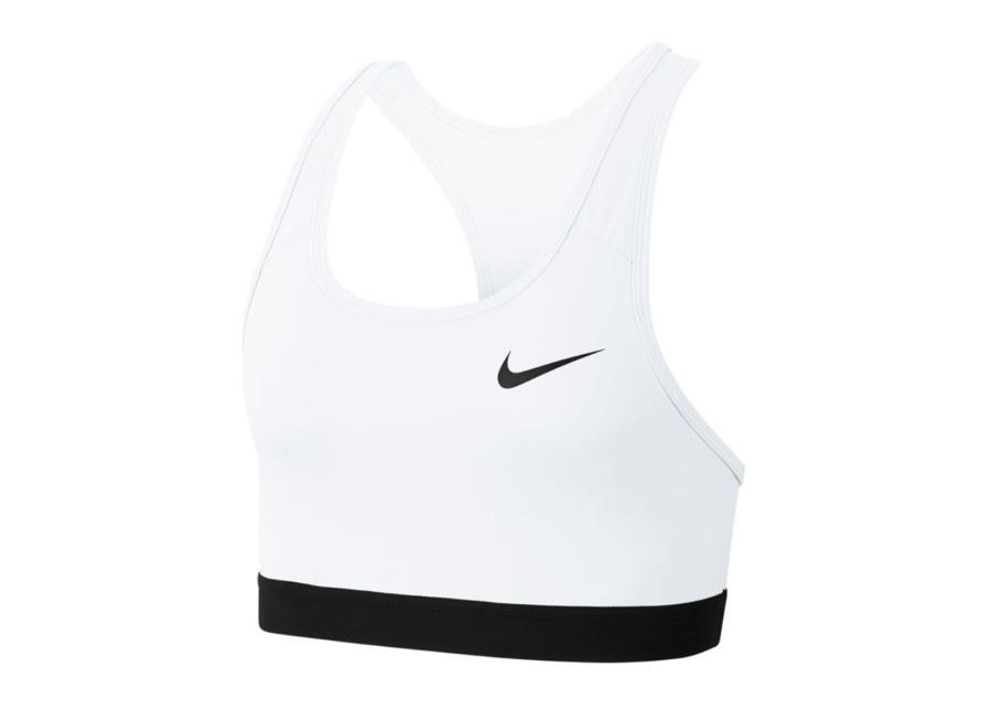 Naisten urheiluliivit Nike Wmns Swoosh Band W BV3900-100