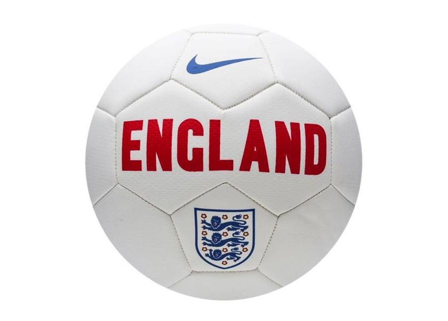 Jalkapallo Nike England Prestige CN5772-100