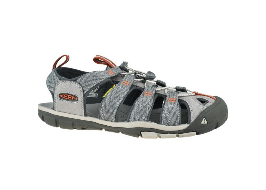 Miesten sandaalit Keen Clearwater CNX M 1018497
