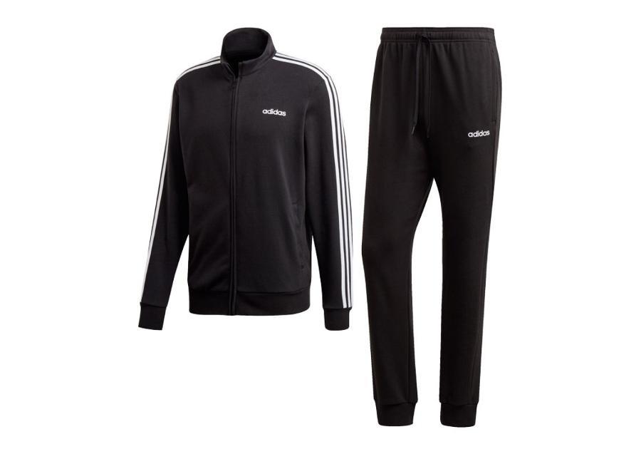 Miesten verryttelyasu Adidas Tracksuit Co Relax M FM6303